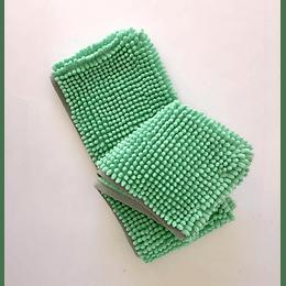 toalla para mascotas