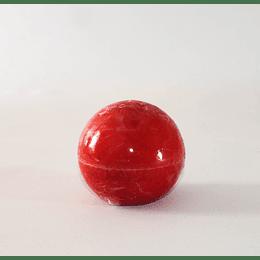 vela aromatica bola