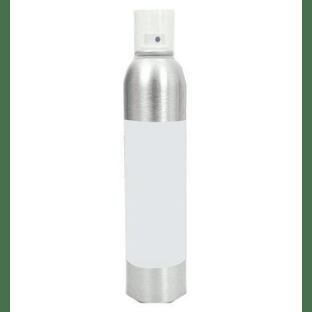Alcohol microfiltrado 100 - 350 ml