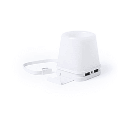 Lapicero Puerto USB Belind
