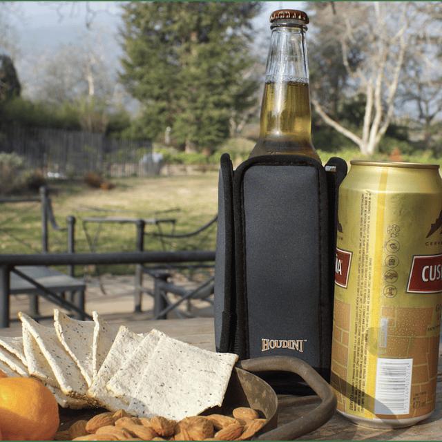 Cooler cerveza