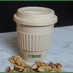 Mug Reciclado