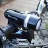 Linterna para Bicicleta