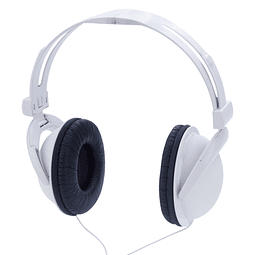 Audífonos Hi-Fi Anser