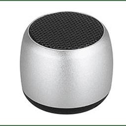 Bluetooth Altavoz Mini-Speaker
