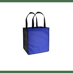 Eco Super Bag