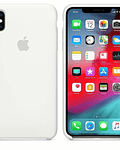 Carcasa iPhone 7/ 8/8 Plus/ X / XS / XS MAX/ XR COLORES