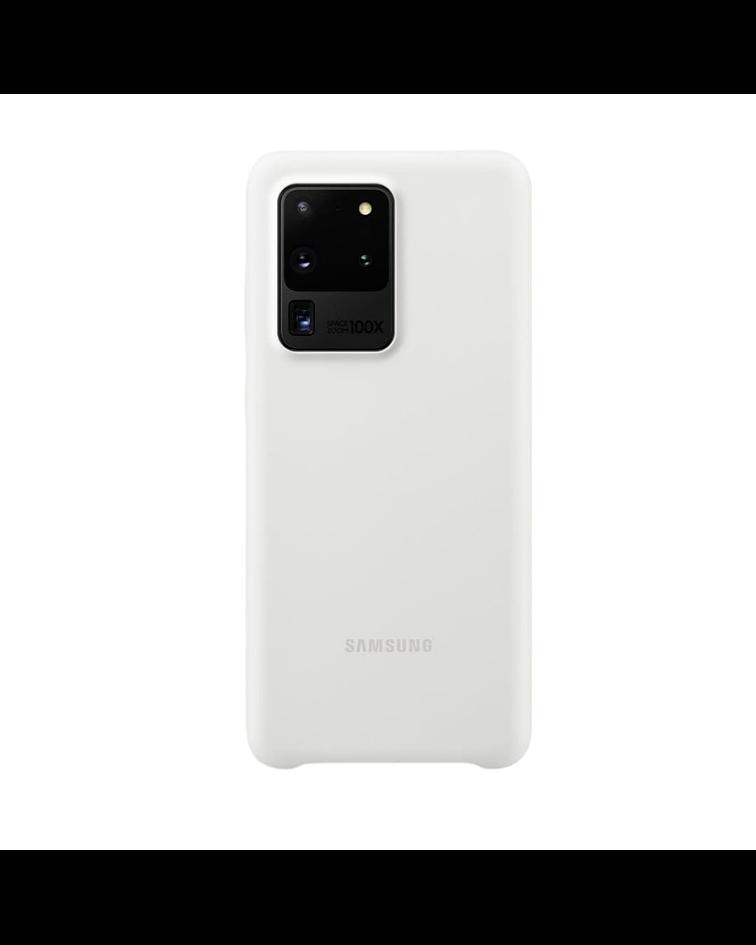 Carcasa silicona Samsung S9/S9+/S10/S10+/S20/S20+/S20 ULTRA COLORES