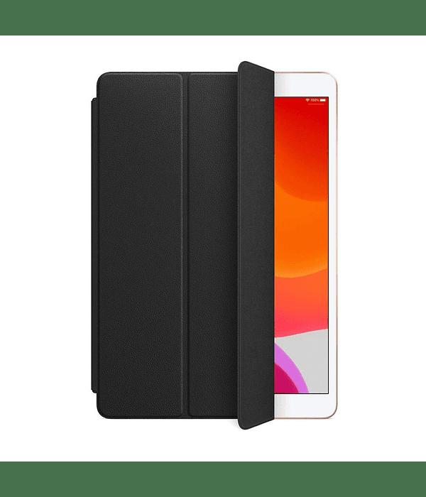 Carcasa Smart Cover iPad 10.2'' Negro