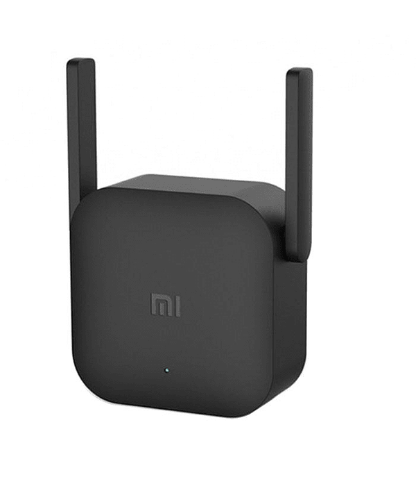 Repetidor Extensor WiFi Xiaomi PRO