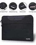 Bolso Notebook/Macbook 13.3'' Negro