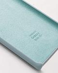 Carcasa Silicona Samsung Note 10 Plus Colores