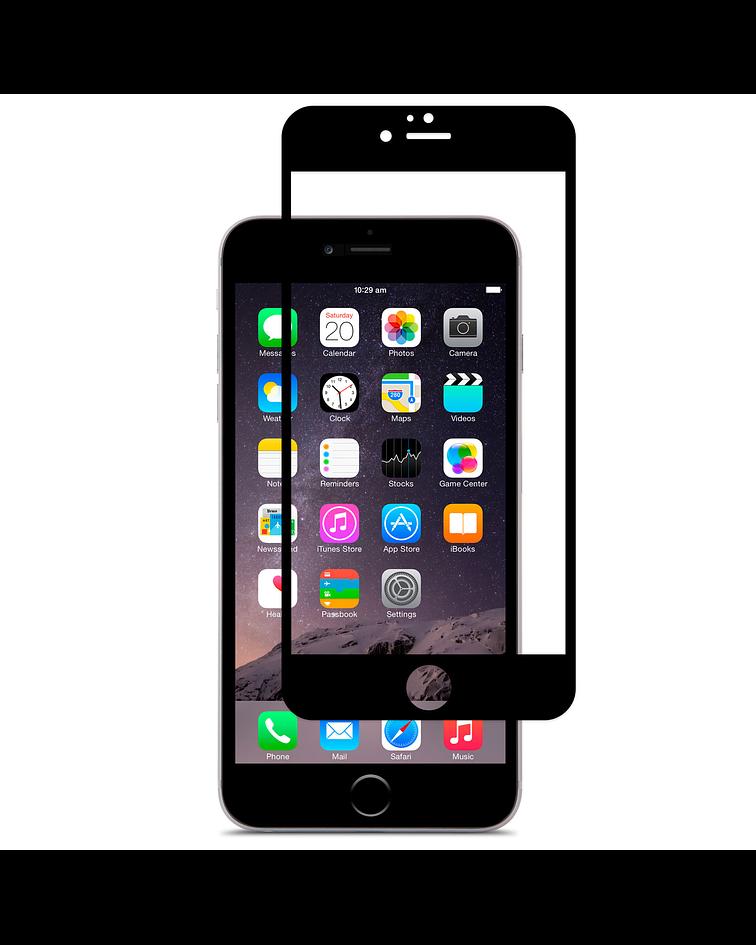 Lámina iPhone 7/8/SE 2020