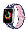 Correa Apple Watch Deportiva 38/40 mm Colores