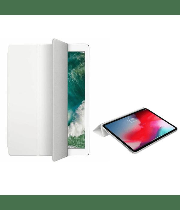 Carcasa Smart Cover iPad PRO 11 2020 Blanco
