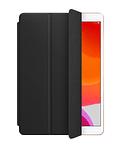 Carcasa Smart Cover iPad 10.2''
