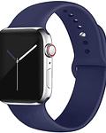 Correa Apple Watch 42/44 mm Colores