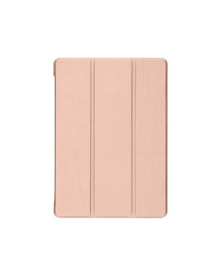 Carcasa Smart Cover iPad 9.7'' 5/6ta Gen