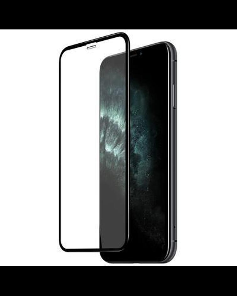 Lámina Vidrio Templado iPhone 11 PRO