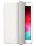 Carcasa Smart Cover iPad 10.5'' Colores