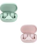 Audífonos Bluetooth A6Spro High Volume Colores