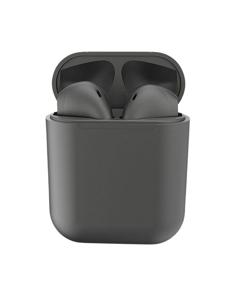 Audífonos Bluetooth inPods 12 Gris