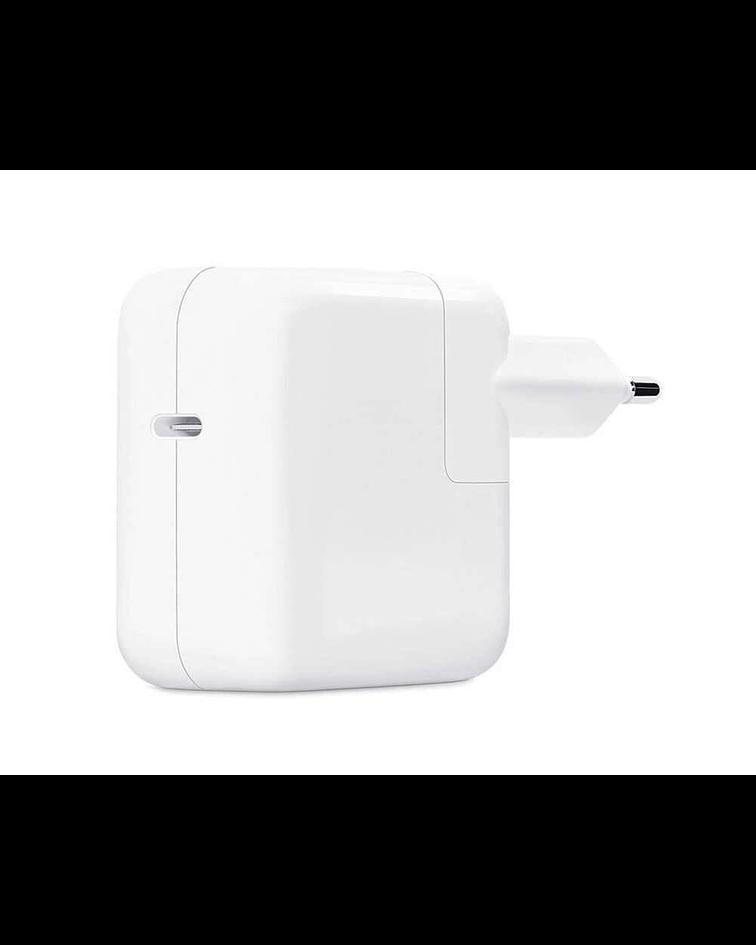 Cargador Macbook PRO 15 USB C 20.4V 4.3A 87W