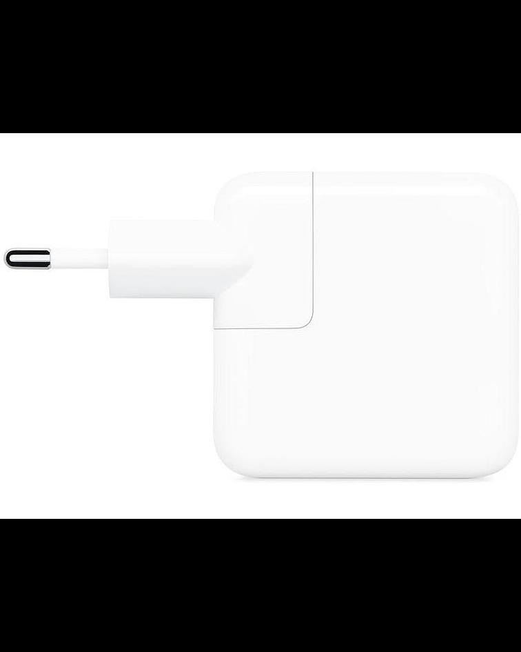 Cargador Macbook iPad 30w USB tipo C