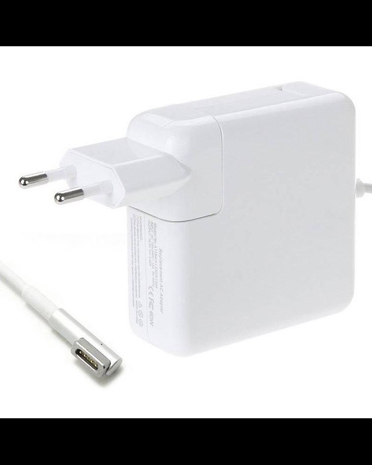 Cargador para Macbook Pro 13 60W Magsafe