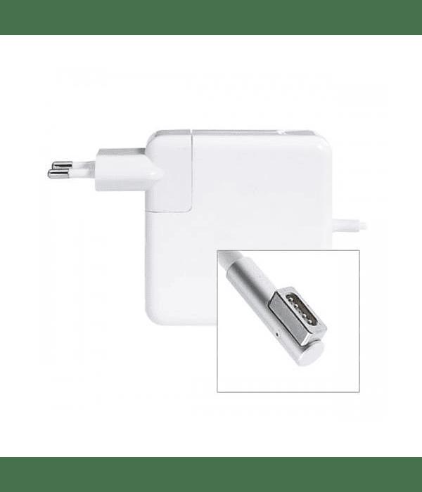 Cargador Macbook Air 45w 14.5v 3.1a Magsafe 1