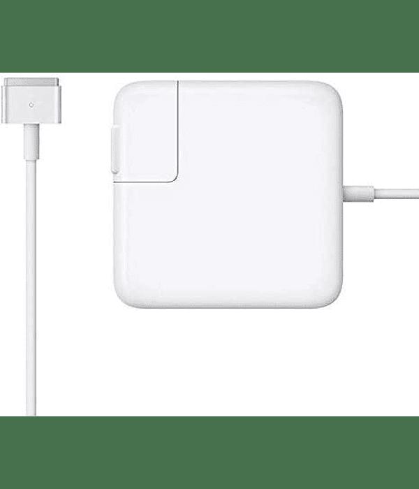 Cargador Magsafe 45W MacBook Air