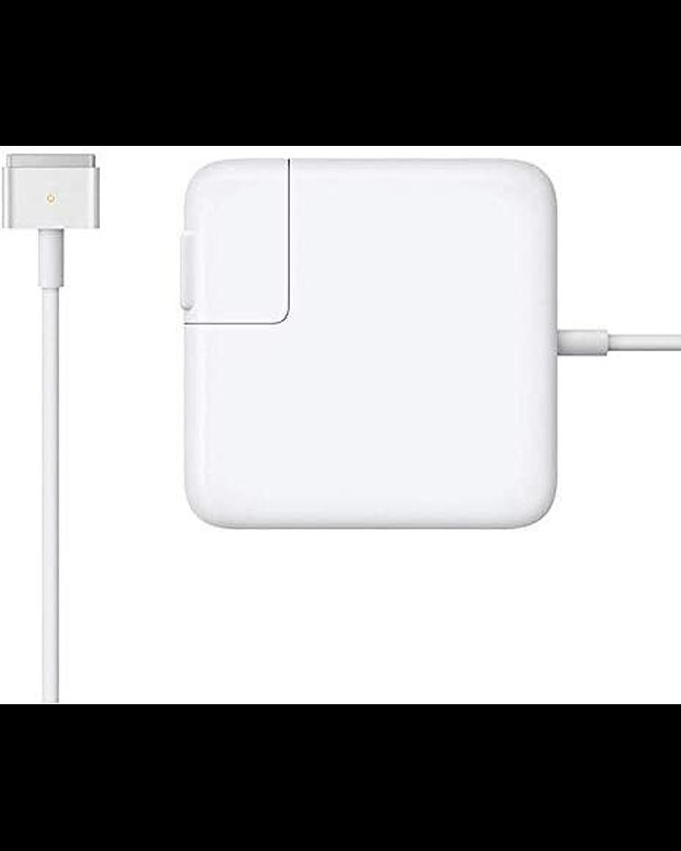 Cargador Macbook Pro Retina 13 60w Magsafe