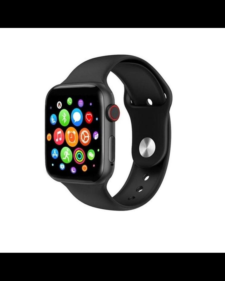 Reloj Smart Watch Contesta Llamada Android iOS
