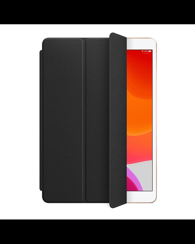 Carcasa Smart Cover iPad 9.7'' 5/6ta Gen Negro