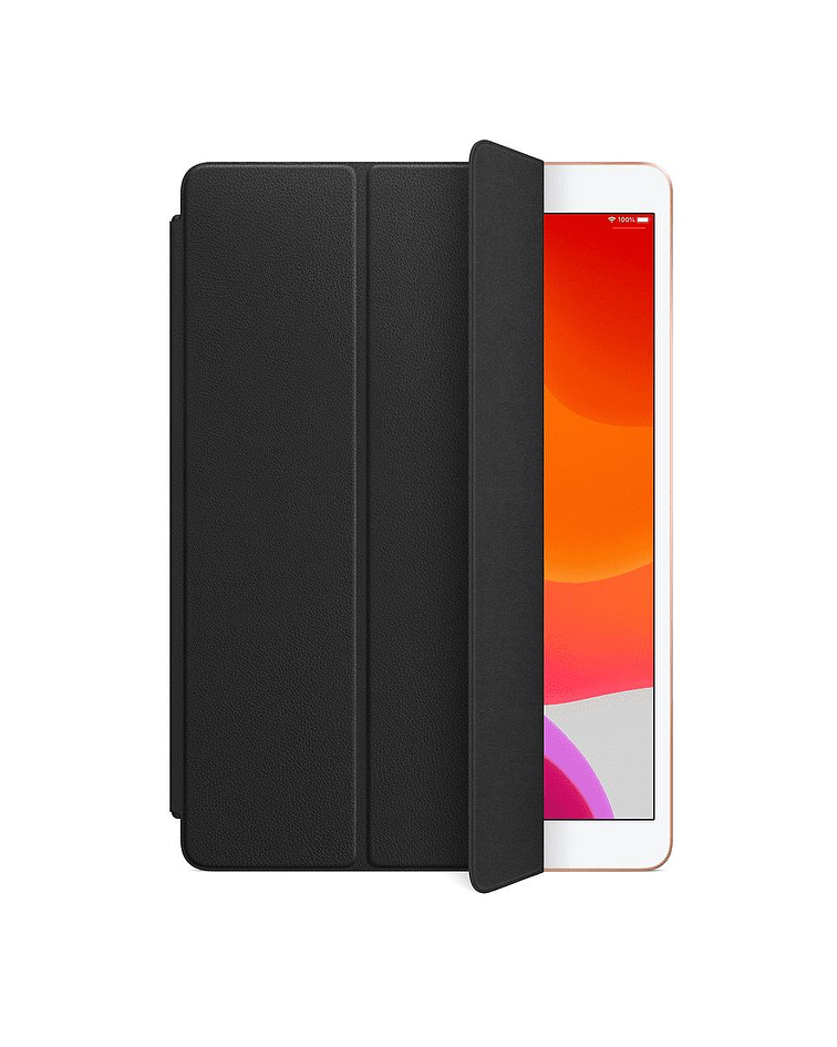 Carcasa Smart Cover iPad 10.5 Negro