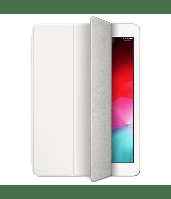 Carcasa Smart Cover iPad 10.2'' Blanco