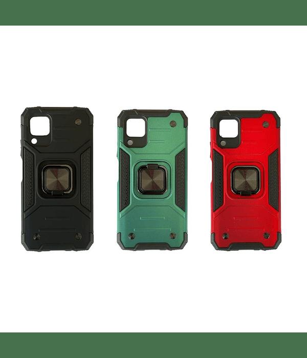 Carcasa Huawei P40 Lite Armor Colores