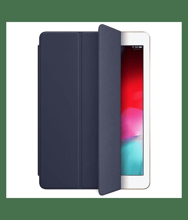 Smart Cover carcasa iPad Mini 5 Azul