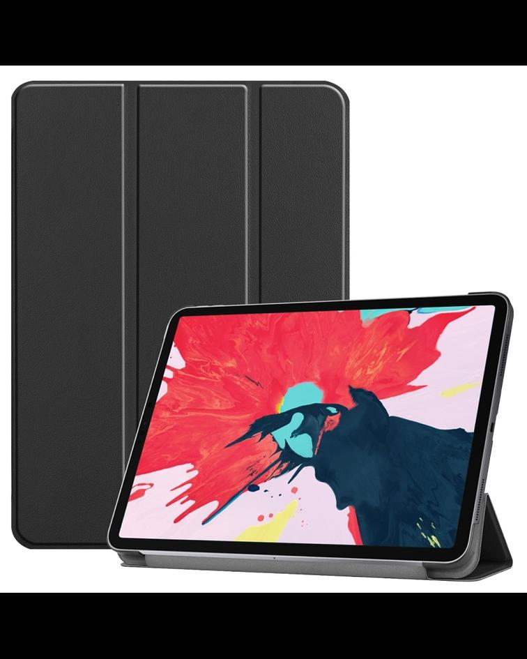 Carcasa Smart Cover iPad Pro 11 pulgadas 2020 Negro