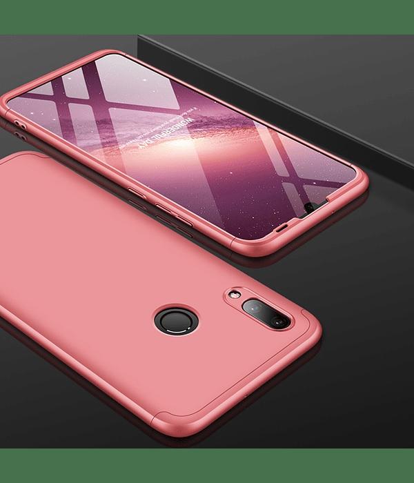 P smart 2019 /Honor 10 Lite carcasa