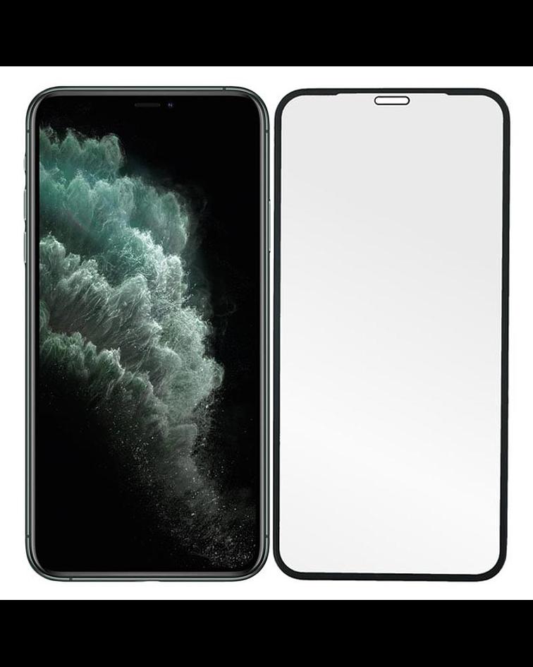 Lámina vidrio templado iPhone XS Max