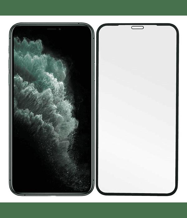 Lámina iPhone XS