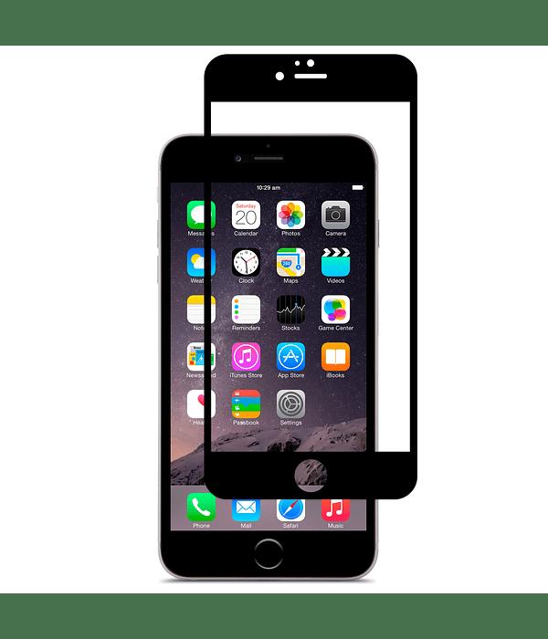 Lámina iPhone 6/6S/7/7+/8/8+ VIDRIO TEMPLADO