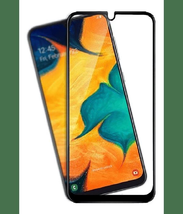 LÁMINA Samsung Galaxy A50 VIDRIO TEMPLADO