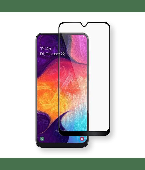 LÁMINA Samsung Galaxy A30 VIDRIO TEMPLADO