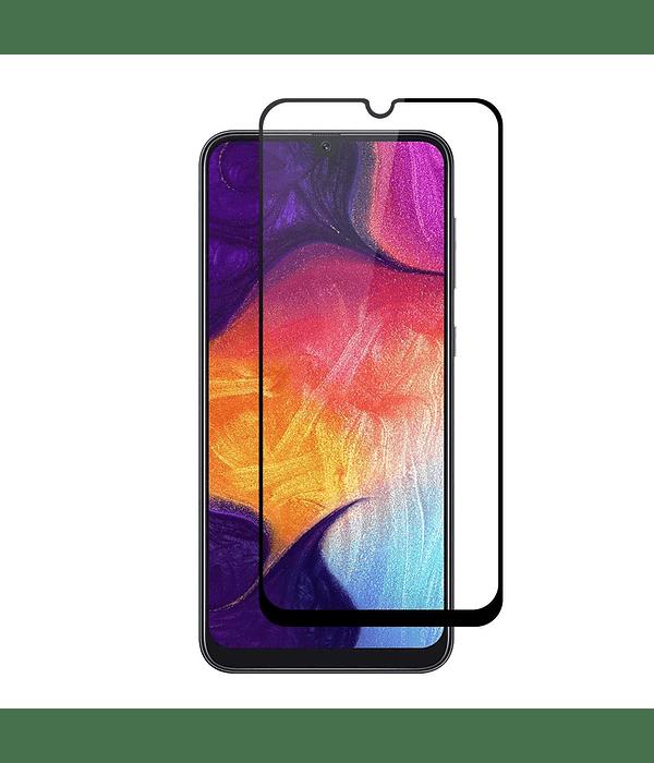 LÁMINA Samsung Galaxy A10 VIDRIO TEMPLADO