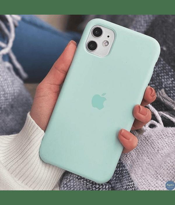 Carcasa iPhone 11 | 11 PRO | 11 PRO MAX