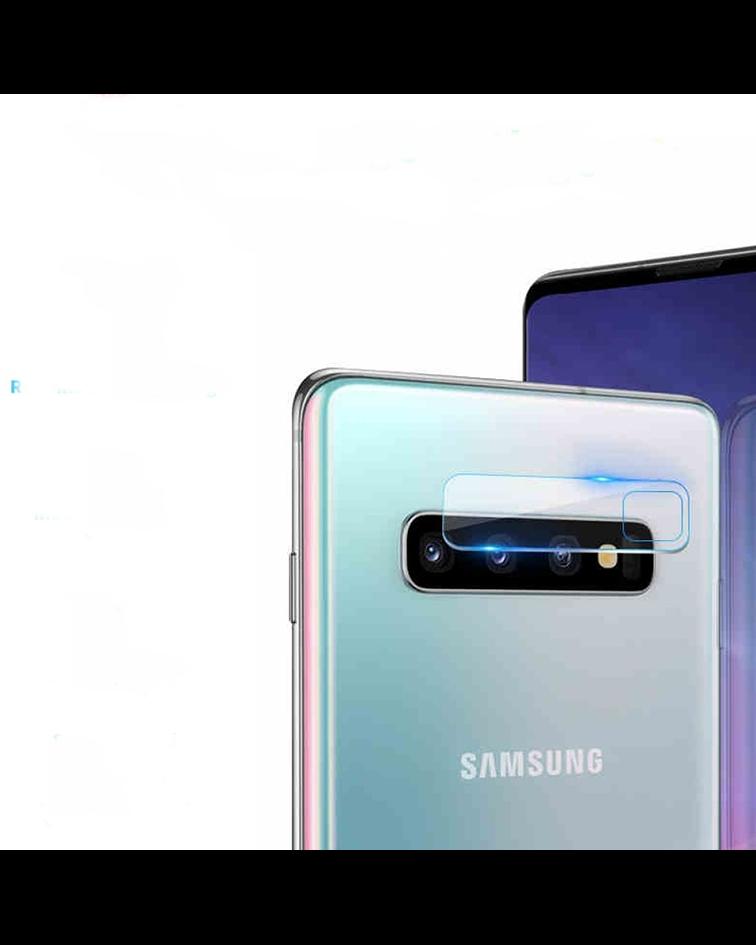 Samsung Galaxy S10e L‡mina camara trasera