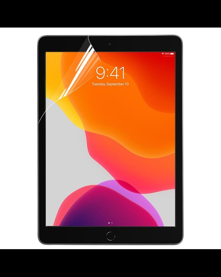 L‡mina pantalla iPad 10.2