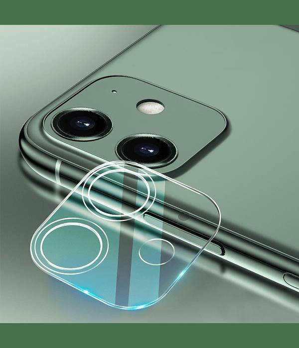 iPhone 11 Lámina camara trasera